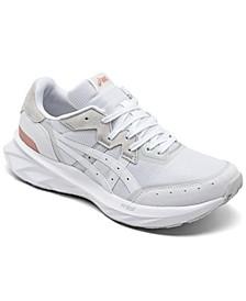 Women's Tarther Blast Running Sneakers from Finish Line