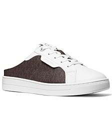 Keating Slide Sneakers