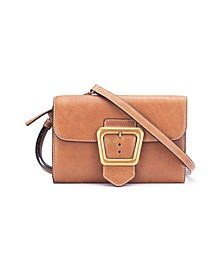 Dallie Slim Crossbody