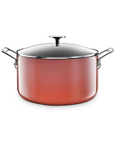 Nonstick Diamond Infused 5-Qt. Everyday Multi-Purpose Pot with Lid