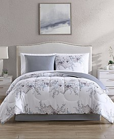 Givana Reversible Comforter Sets