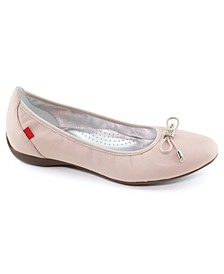 Women's Riedel Ave Loafers