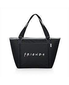 Friends Topanga Cooler Tote Bag