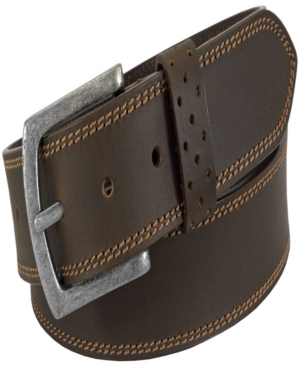 Men's Jarvis Belt