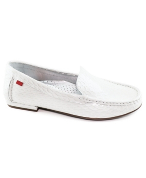 Women's Amsterdam Loafers Women's Shoes