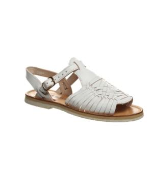 Women's Gloria Sandal Women's Shoes