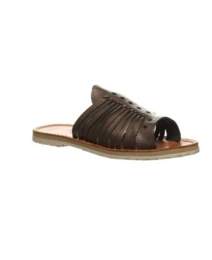 Women's Rosa Sandal Women's Shoes