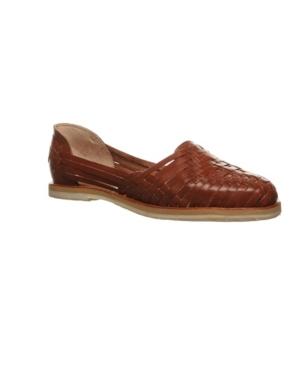 Women's Silvia Sandal Women's Shoes
