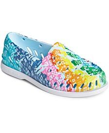 Men's A/O Float Pride Shoes
