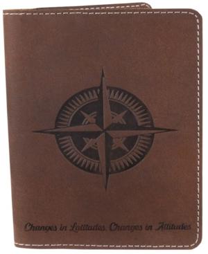Men's Pathfinder Passport Wallet