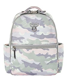 On The Go Backpack