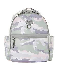 Midi Go Backpack