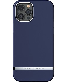 iPhone Case for 12 Pro Max
