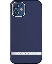 iPhone Case for 12 Mini