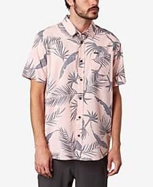 Men's Sambisa Shirt