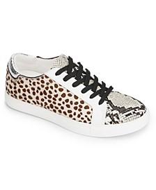 Women's Kam Sneaker