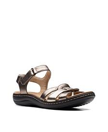Women's Collection Laurieann Sela Sandals