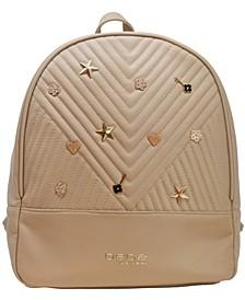 Hayden Backpack