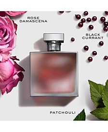 Romance Parfum Fragrance Collection