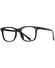 Byren Blue Light Filtering Reader Glasses