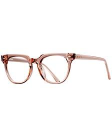 Auden Blue Light Filtering Reader Glasses