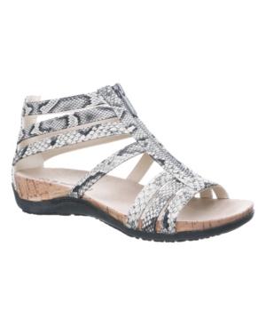 Women's Layla Ii Sandals Women's Shoes
