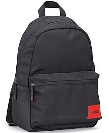 Men's Ethon Responsible Nylon Backpack