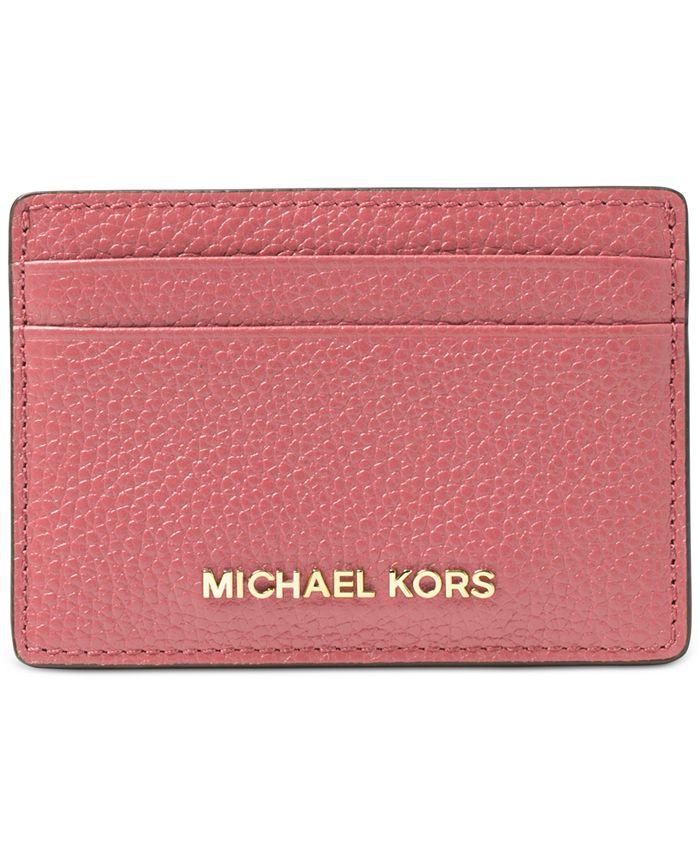 Michael Kors - Card Holder