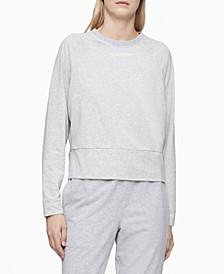 Reconsidered Comfort Lounge Sweatshirt