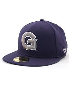 New Era Georgetown Hoyas 59FIFTY Cap