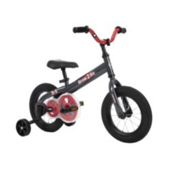Huffy 12-Inch Grow to Go Conversion Bike for Kids