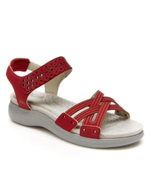 Women's Joanna Vegan Casual Sandal Women's Shoes