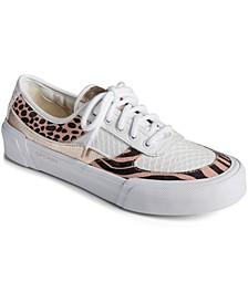 Soletide Sneakers