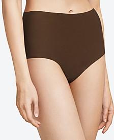 Soft Stretch One-Size Seamless Brief Underwear 2647