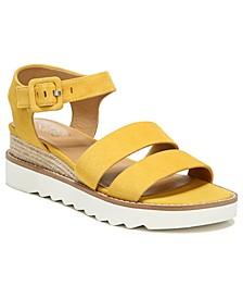 Colton Sandals