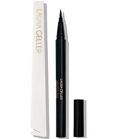 Mighty Pen Liquid Eyeliner