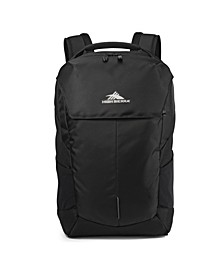 Access Pro Backpack