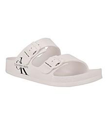 Men's Zion Sandal