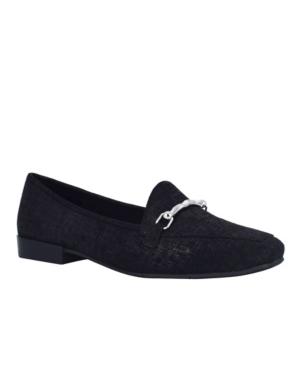 Women's Baylis Memory Foam Loafer Women's Shoes