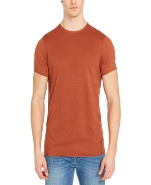 Men's Kaku Short Sleeve Jersey T-shirt