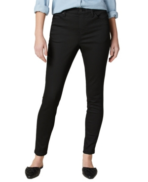 Jeans Women's Pull-On Valentina Skinny Jeans
