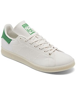adidas Men's Originals Stan Smith Primeblue Casual Sneakers from ...