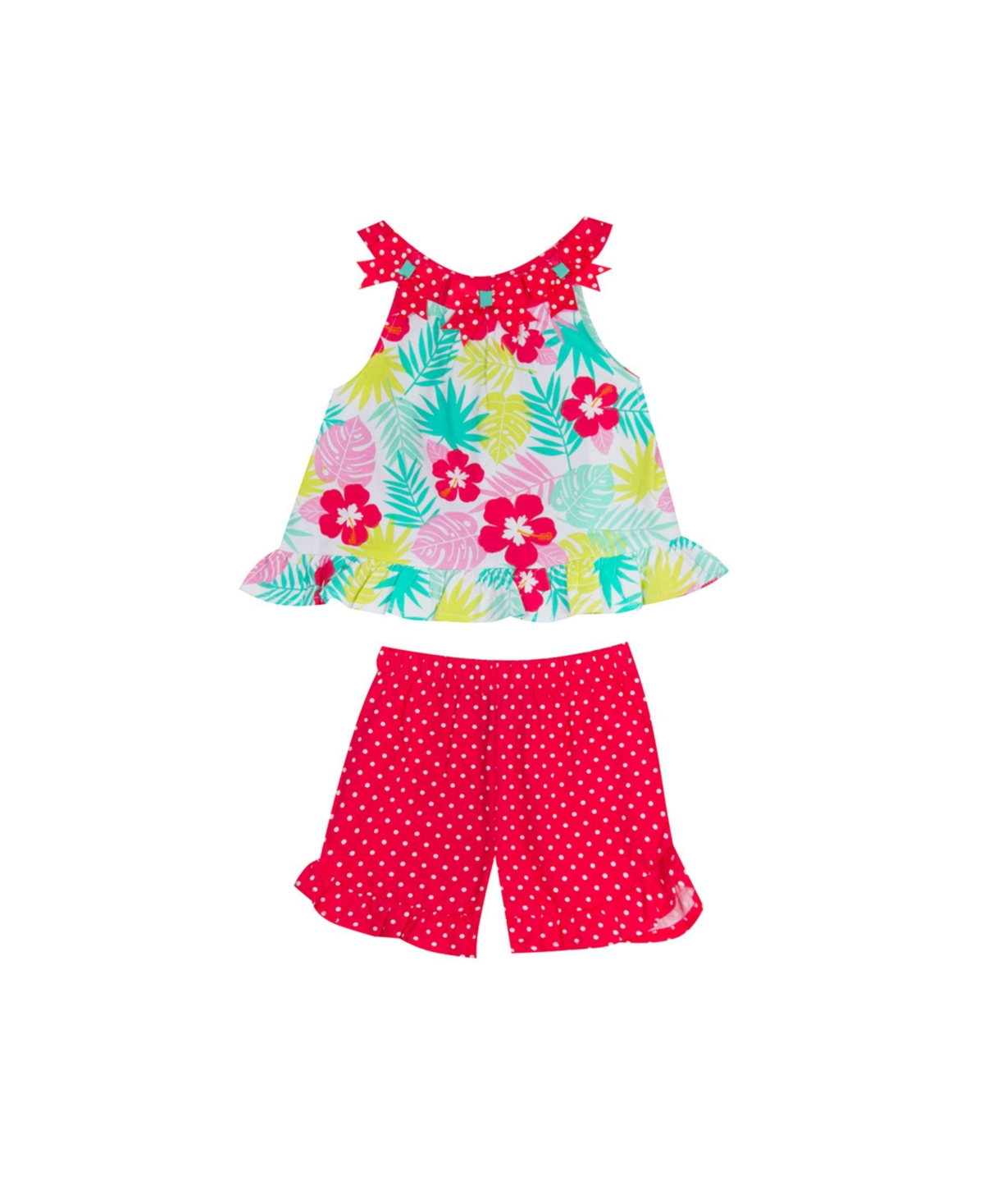 19165814 fpx - Kids & Baby Clothing
