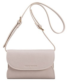 Women's Cleo Small Convertible Belt Bag