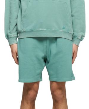 "Men's 7"" Baggy Sweat Shorts"