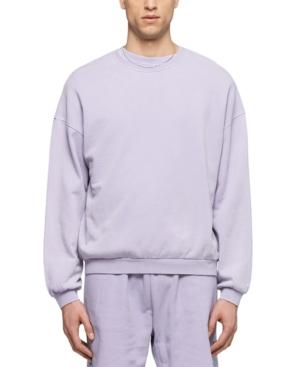 Men's Perfect Crewneck Sweatshirt