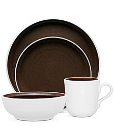 Noritake Colorvara 4-Piece Place Setting