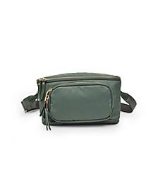 Women's Double Take Belt Bag