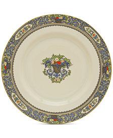 Lenox Autumn Appetizer Plate