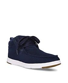 Men's Harpurr Chukka Sneakers